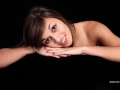 Elodie  (1)