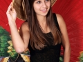 Elodie  (10)