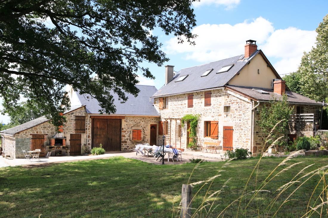 2017-07-14-Auvergne-048-LD