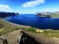 islande-106