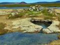 islande-130