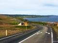 islande-83