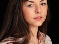 IMG_2058 Laura-HDPS