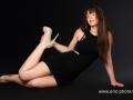 IMG_2208 Laura-WEB
