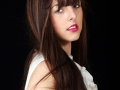 IMG_2441 Laura-WEB