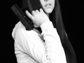 NB_2085 Laura-WEB