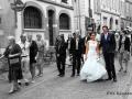 2015-09-05-Corinne et Philippe-0394- HDPS NBC