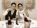 SEPIA 2015-09-06-Corinne et Philippe-1384- HDPS