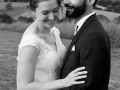WEB NB-2017-06-03-Sophie et Valentin-0744-HDPS