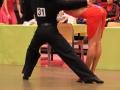 nuit-de-la-danse-montauban-2012-12
