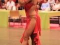 nuit-de-la-danse-montauban-2012-15