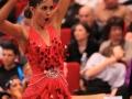 nuit-de-la-danse-montauban-2012-17