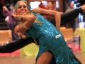 nuit-de-la-danse-montauban-2012-18