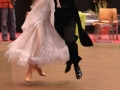 nuit-de-la-danse-montauban-2012-2