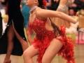 nuit-de-la-danse-montauban-2012-22