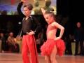 nuit-de-la-danse-montauban-2012-26