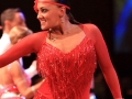 nuit-de-la-danse-montauban-2012-28