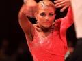 nuit-de-la-danse-montauban-2012-30