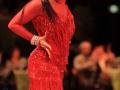 nuit-de-la-danse-montauban-2012-31