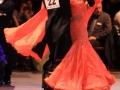 nuit-de-la-danse-montauban-2012-33