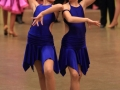 nuit-de-la-danse-montauban-2012-7