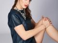 WEB 2017-04-05-Claire Amelie-305-HDPS