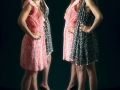 WEB-2015-07-30-Elodie et Julie-02931-PS-sym
