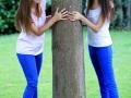 WEB-2015-07-30-Elodie et Julie-080-HDPS
