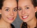 WEB-2015-07-30-Elodie et Julie-390-PS