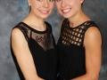 WEB-2015-07-30-Elodie et Julie-392-PS