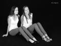 NB - WEB-2015-07-30-Elodie et Julie-005-PS