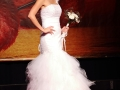 2014-10-12-Salon-mariage-0959-WEB