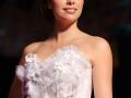 2014-10-12-Salon-mariage-1283-WEB