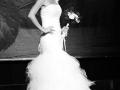 2014-10-12-Salon-mariage-0959-WEB-NB