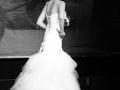 2014-10-12-Salon-mariage-0967-WEB-NB