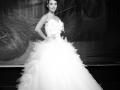 2014-10-12-Salon-mariage-1292-WEB-NB