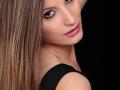 Laure  (11)
