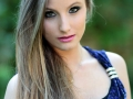 Laure  (4)