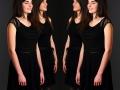 WEB-154-Mailys Violaine-PS Mirroir MD