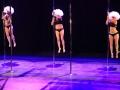 2018-03-25_Pole-Danse_0326-MD