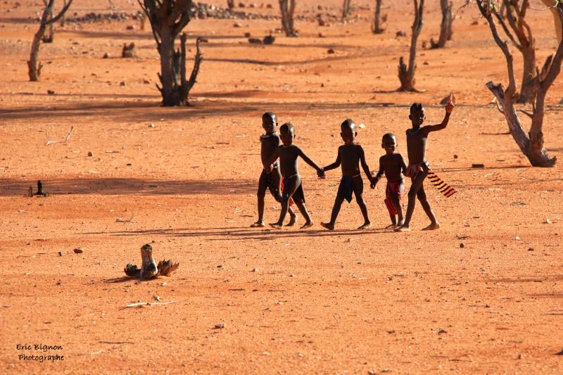 WEB-2019-11-24-Namibie-2094-MDPS