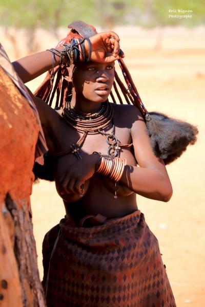 WEB-2019-11-24-Namibie-2219-MDPS