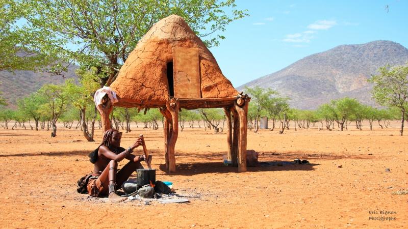 WEB-2019-11-24-Namibie-2261-MDPS