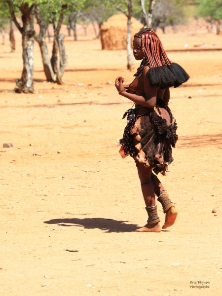 WEB-2019-11-24-Namibie-2282-MDPS