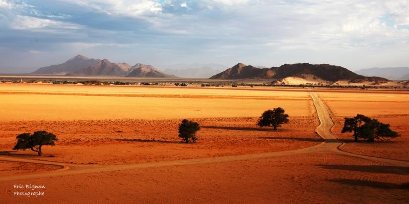 WEB-2019-11-17-Namibie-1143-MDPS