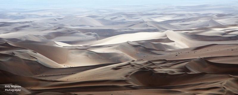 WEB-2019-11-19-Namibie-1454-MDPS