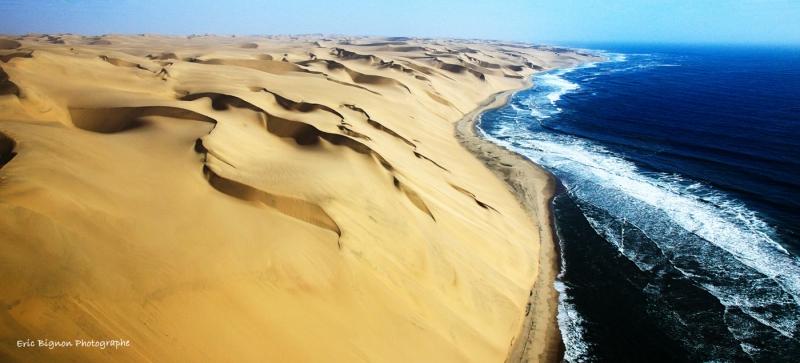 WEB-2019-11-19-Namibie-1517-MDPS
