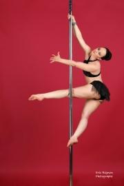 WEB-2019-05-27_Leandra-Pole-Dance0165-HDPS4