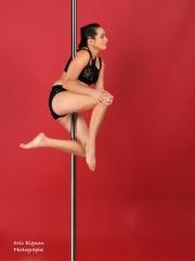WEB-2019-06-23-Shoot-Studio-Pole-Danse-248-HDPS