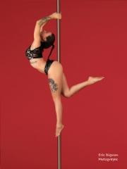WEB-2019-06-23-Shoot-Studio-Pole-Danse-281-HDPS